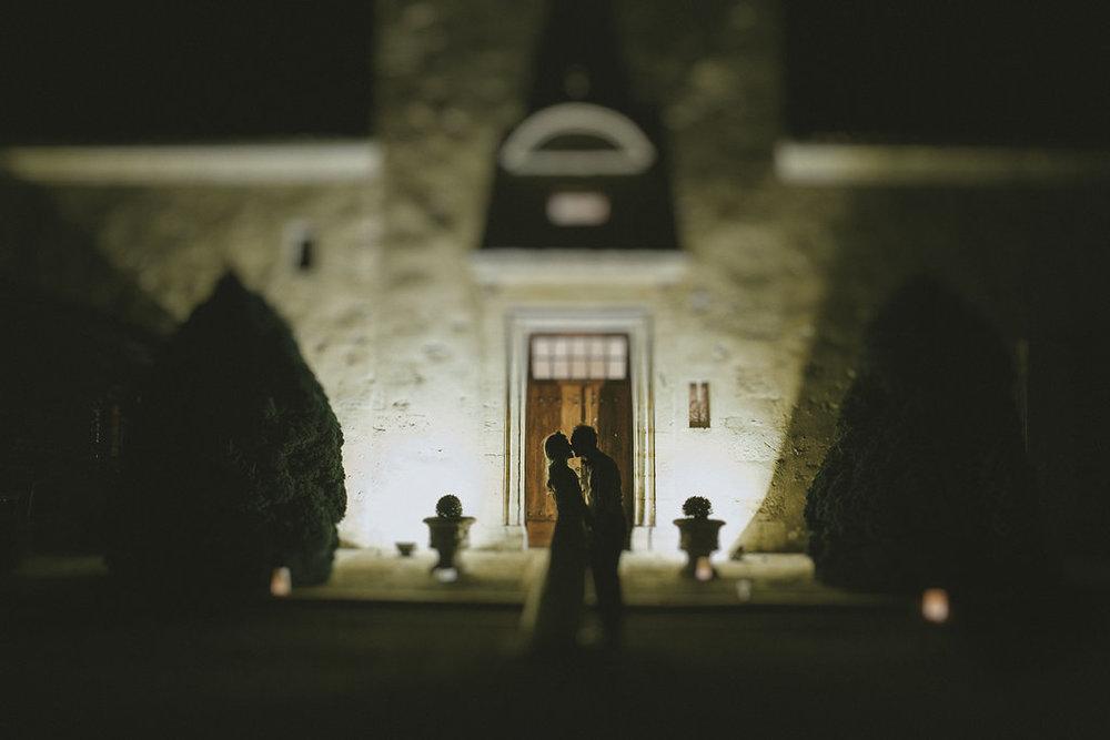 wedding-photographer-dordogne-gironde-bordeaux-france-steven-bassilieaux-photographe-mariage-128.jpg