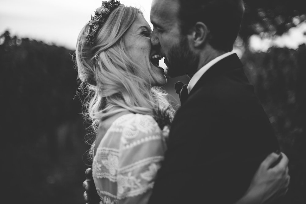 wedding-photographer-dordogne-gironde-bordeaux-france-steven-bassilieaux-photographe-mariage-141.jpg