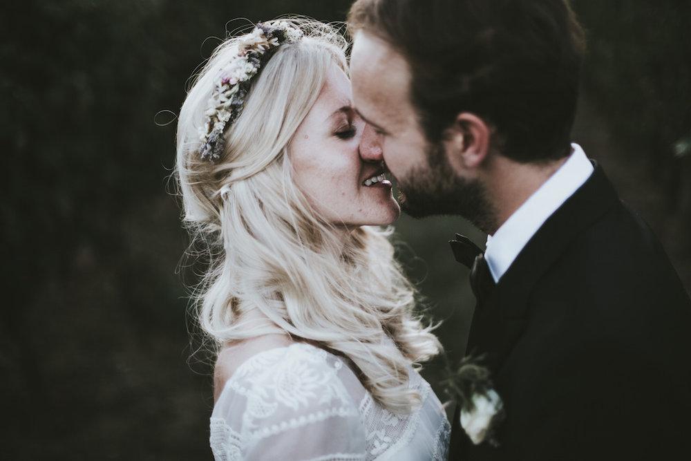 wedding-photographer-dordogne-gironde-bordeaux-france-steven-bassilieaux-photographe-mariage-140.jpg