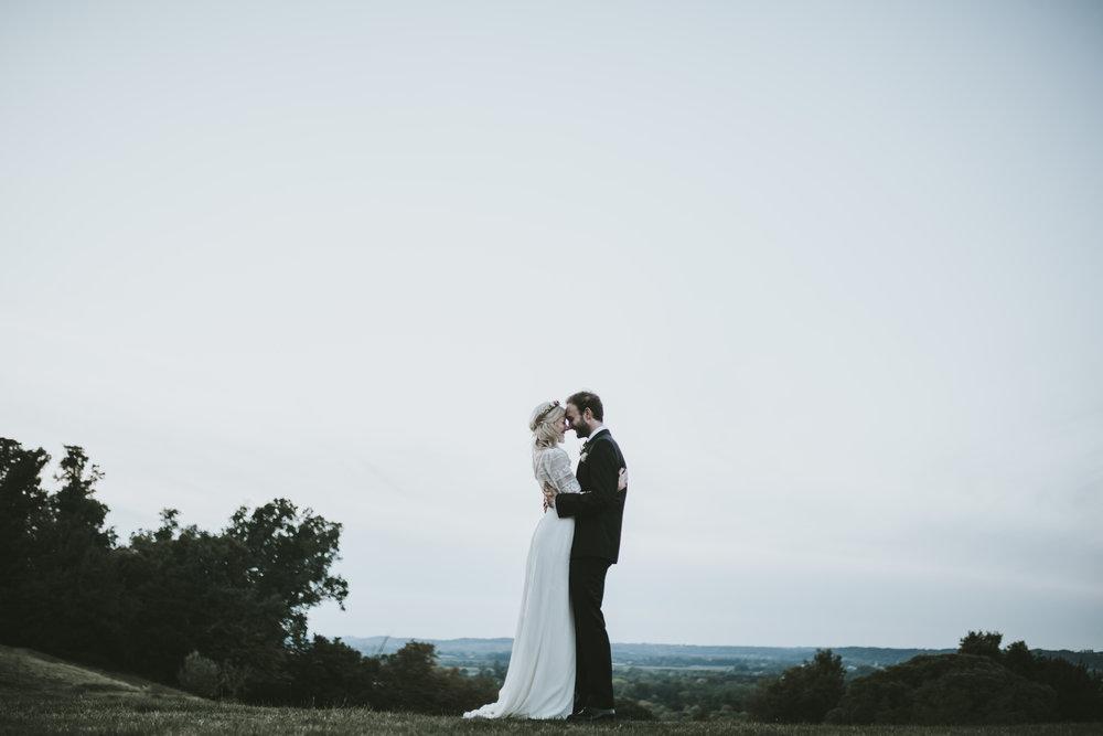 wedding-photographer-dordogne-gironde-bordeaux-france-steven-bassilieaux-photographe-mariage-144.jpg