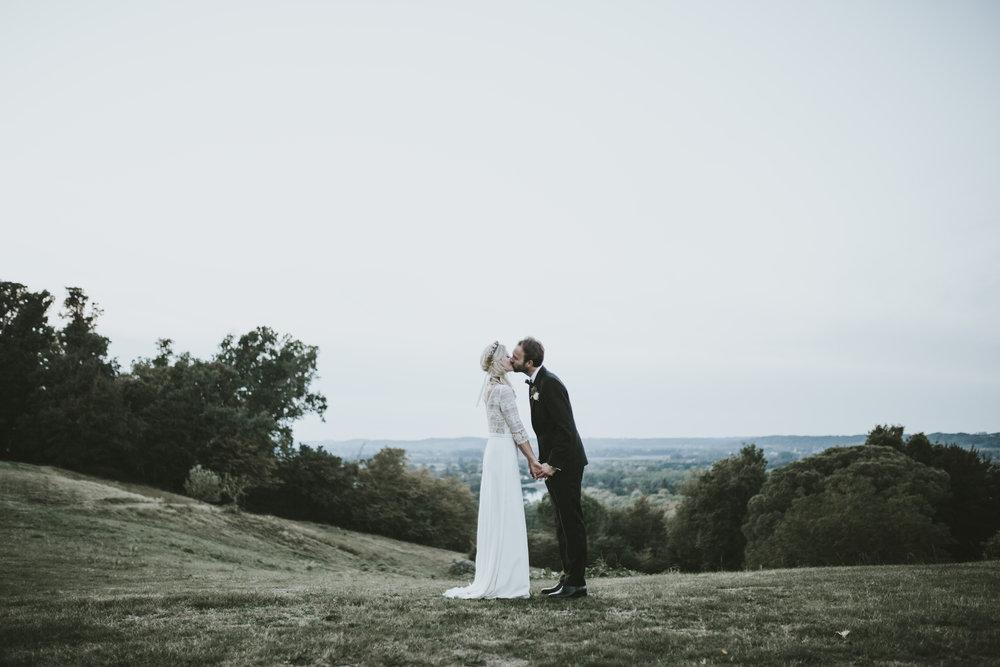 wedding-photographer-dordogne-gironde-bordeaux-france-steven-bassilieaux-photographe-mariage-143.jpg