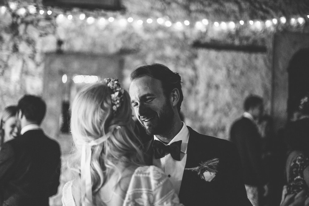 wedding-photographer-dordogne-gironde-bordeaux-france-steven-bassilieaux-photographe-mariage-145.jpg