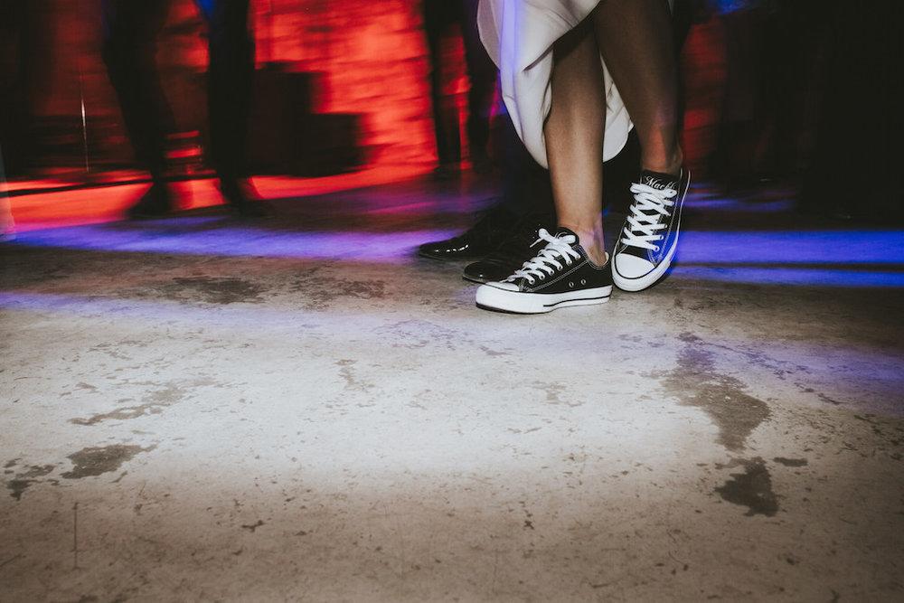 wedding-photographer-dordogne-gironde-bordeaux-france-steven-bassilieaux-photographe-mariage-147.jpg