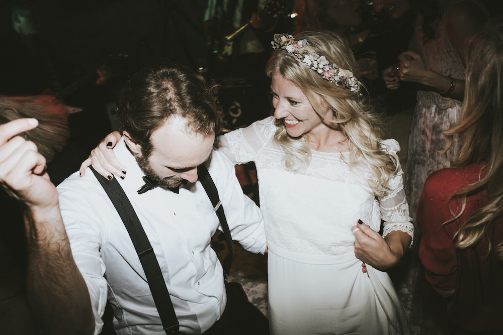 wedding-photographer-dordogne-gironde-bordeaux-france-steven-bassilieaux-photographe-mariage-148.jpg