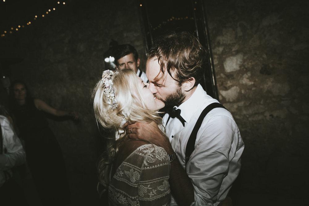 wedding-photographer-dordogne-gironde-bordeaux-france-steven-bassilieaux-photographe-mariage-150.jpg