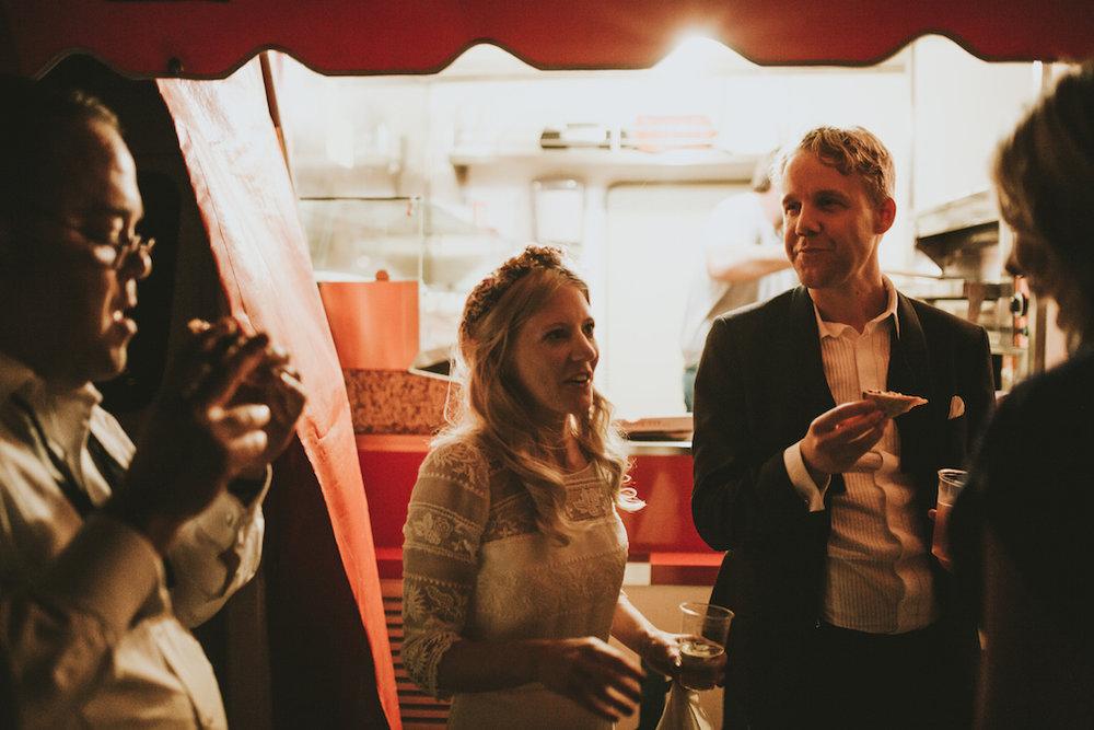 wedding-photographer-dordogne-gironde-bordeaux-france-steven-bassilieaux-photographe-mariage-152.jpg