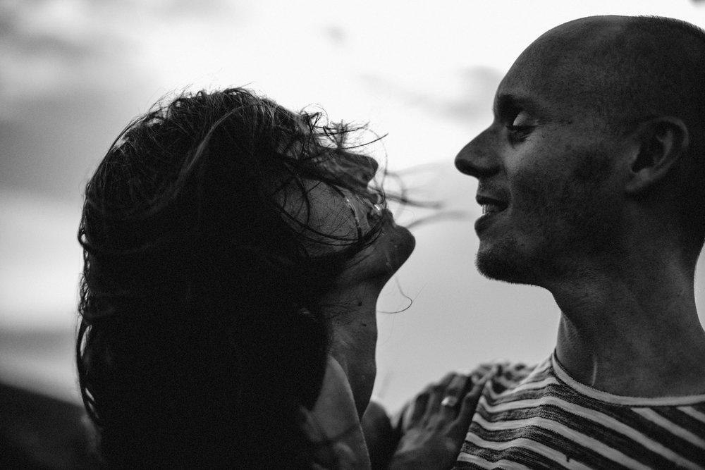 steven-bassilieaux-photographe-wedding-mariage-espagne-bordeaux-france-22-EX .jpg