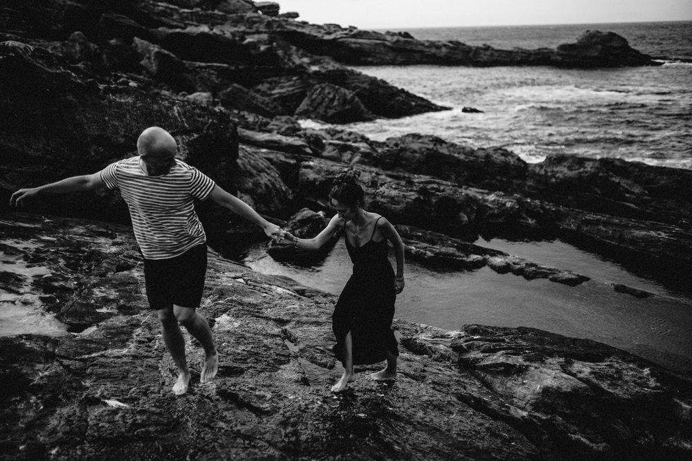 steven-bassilieaux-photographe-wedding-mariage-espagne-bordeaux-france-54-EX .jpg