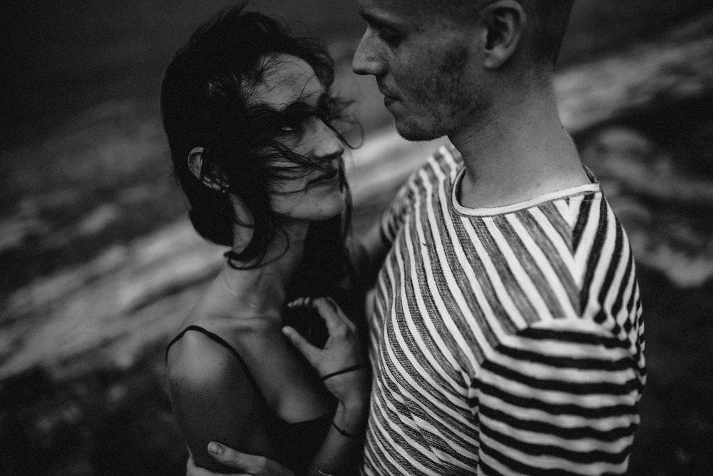 steven-bassilieaux-photographe-wedding-mariage-espagne-bordeaux-france-59-EX .jpg