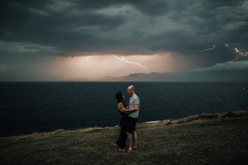 steven-bassilieaux-photographe-wedding-mariage-espagne-bordeaux-france-61-EX .jpg