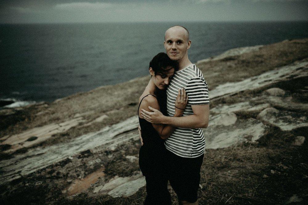 steven-bassilieaux-photographe-wedding-mariage-espagne-bordeaux-france-60-EX .jpg