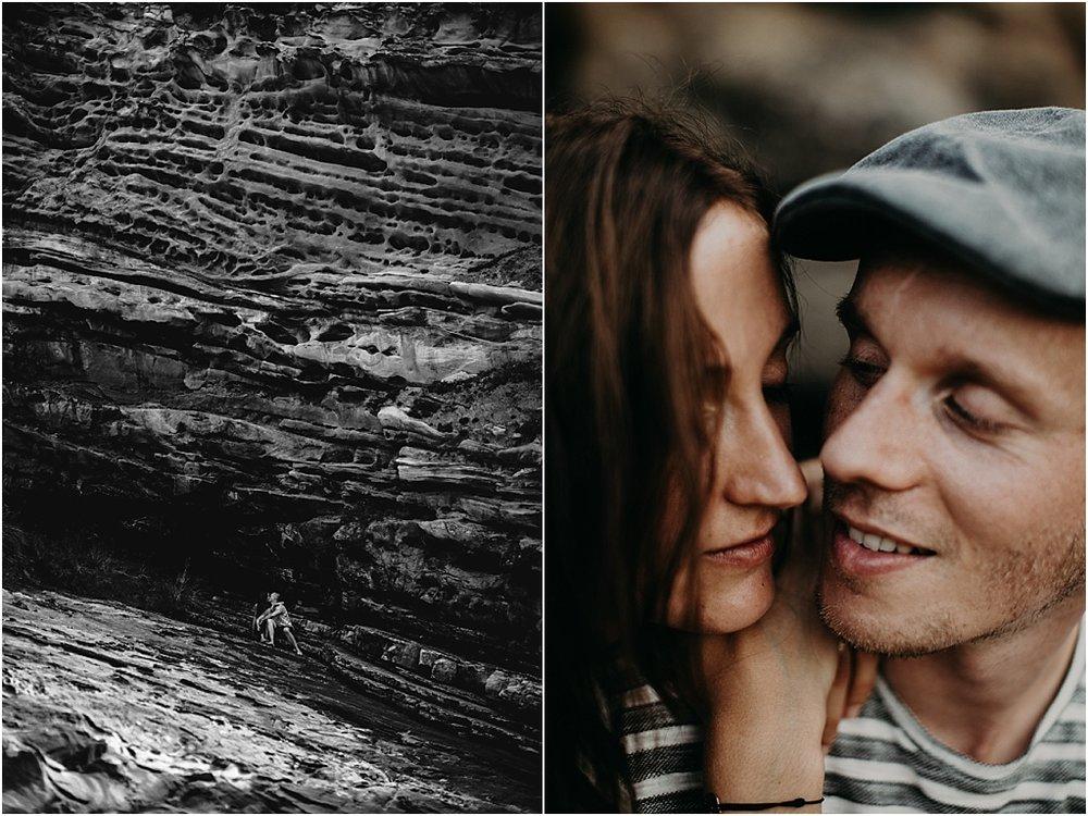 steven-bassilieaux-wedding-photographer-bordeaux-mariage-1.jpg