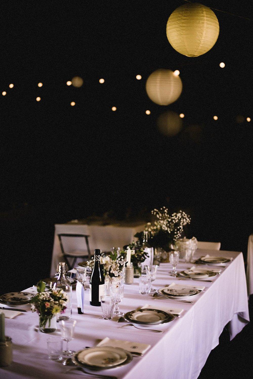 Photographe-mariage-haute-vienne-2.jpg