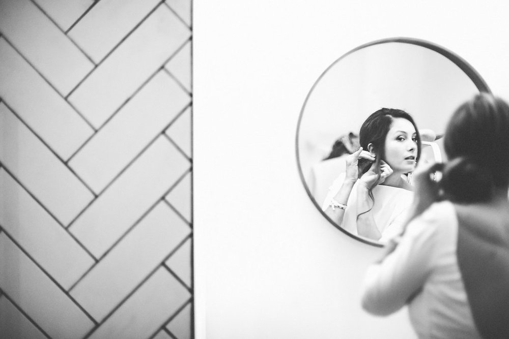 Photographe-mariage-haute-vienne-19.jpg