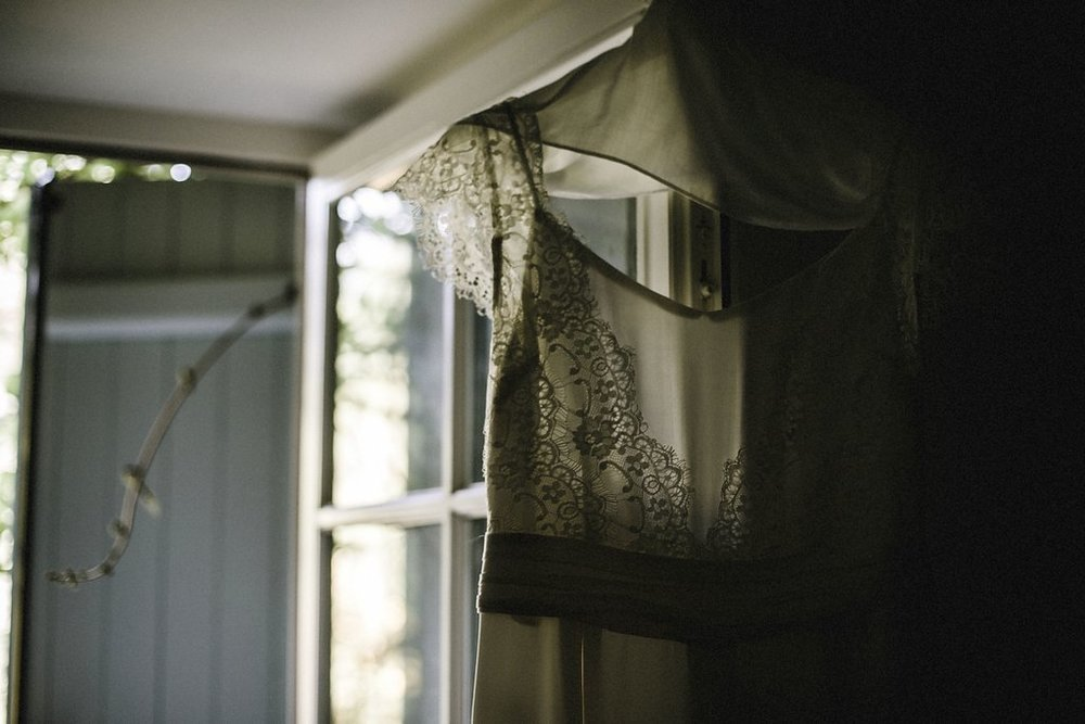 Photographe-mariage-haute-vienne-22.jpg