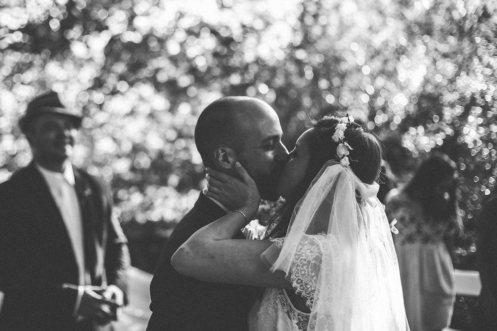 Photographe-mariage-haute-vienne-31.jpg