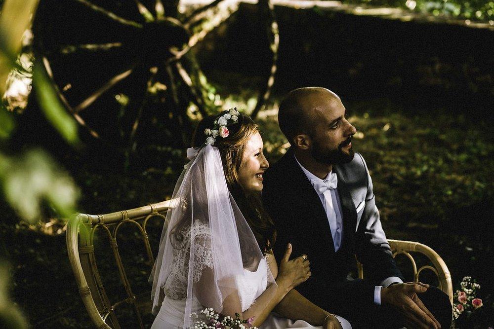 Photographe-mariage-haute-vienne-32.jpg