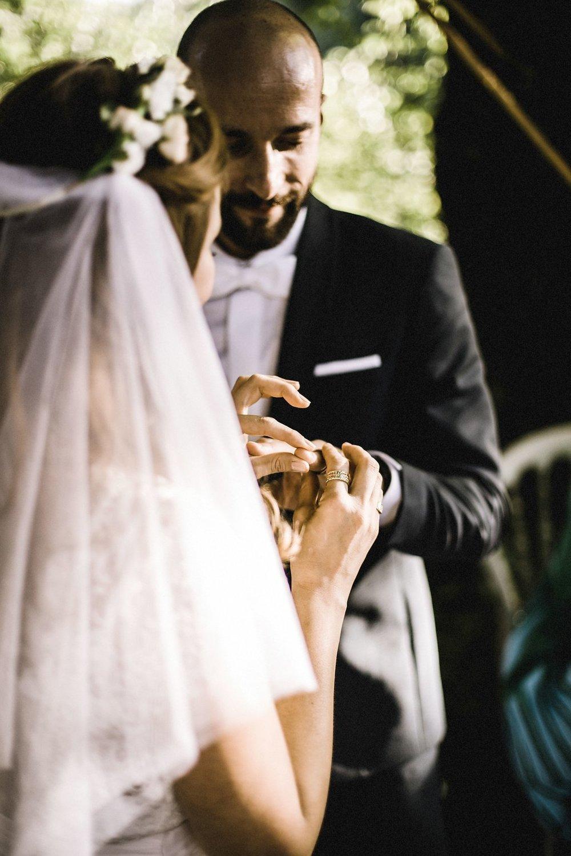 Photographe-mariage-haute-vienne-39.jpg