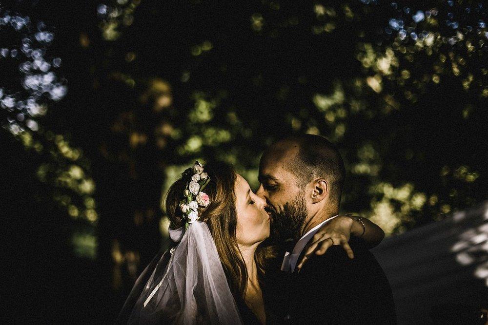 Photographe-mariage-haute-vienne-45.jpg