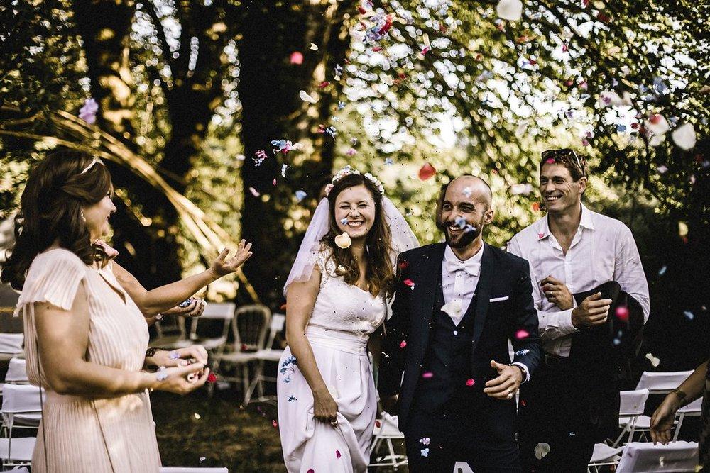 Photographe-mariage-haute-vienne-46.jpg