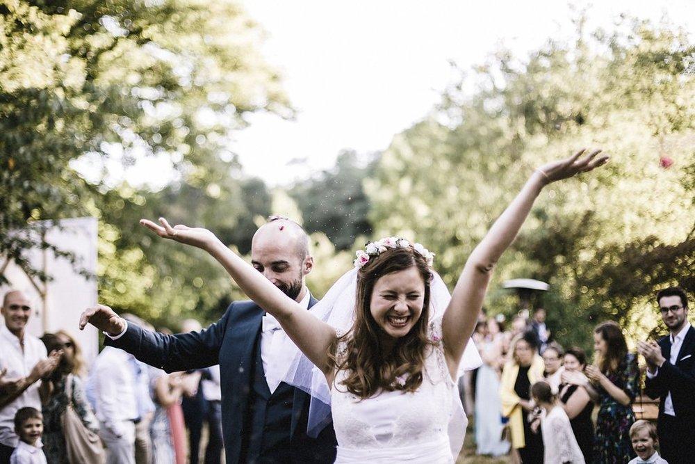 Photographe-mariage-haute-vienne-51.jpg