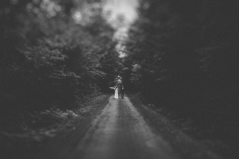 Photographe-mariage-haute-vienne-54.jpg