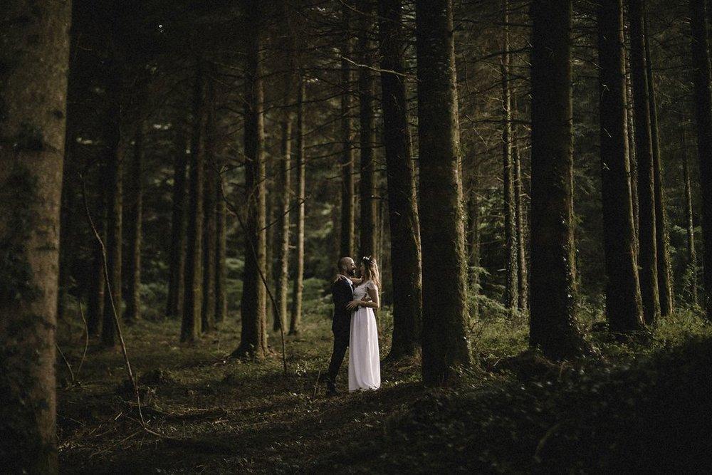 Photographe-mariage-haute-vienne-58.jpg