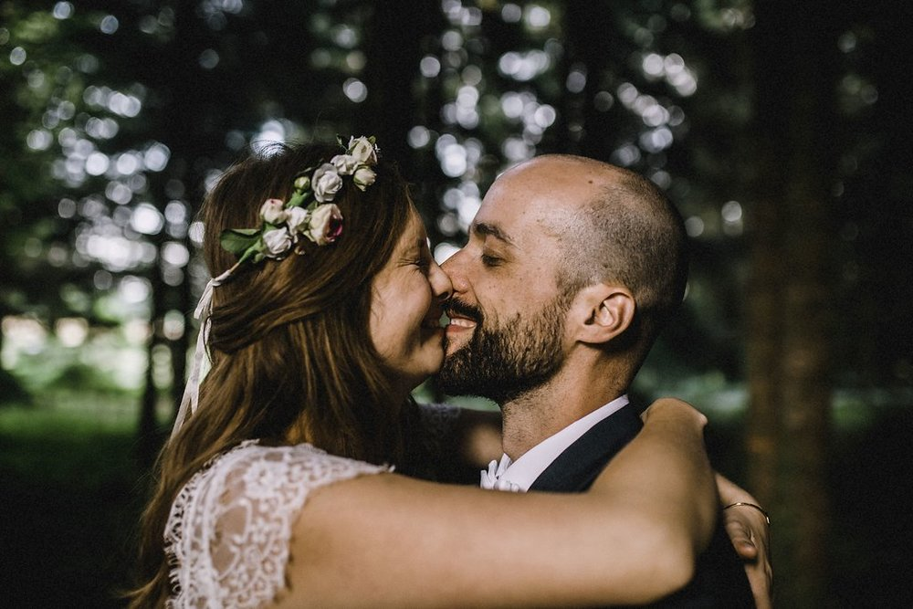 Photographe-mariage-haute-vienne-66.jpg