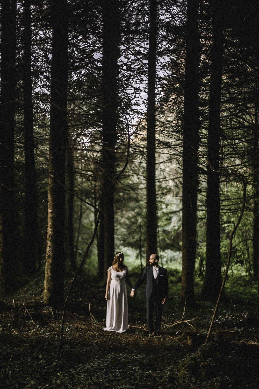 Photographe-mariage-haute-vienne-65.jpg