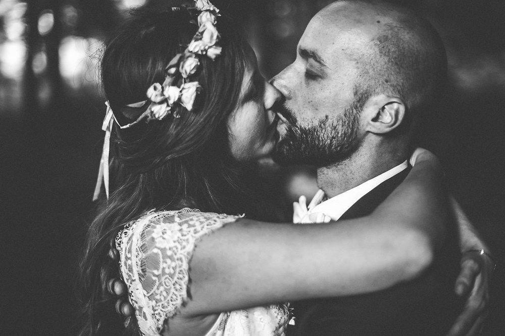 Photographe-mariage-haute-vienne-67.jpg