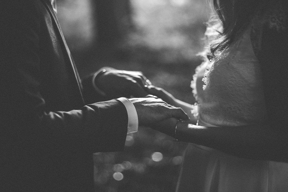 Photographe-mariage-haute-vienne-68.jpg