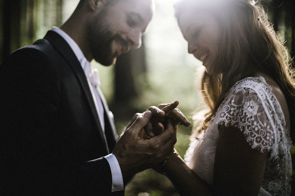 Photographe-mariage-haute-vienne-69.jpg