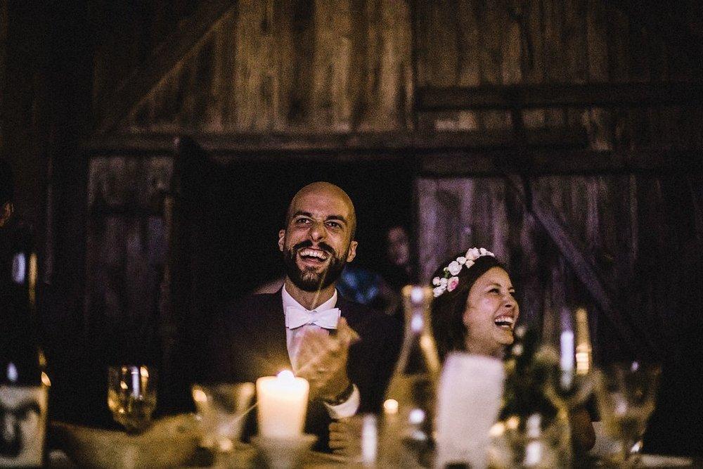 Photographe-mariage-haute-vienne-76.jpg