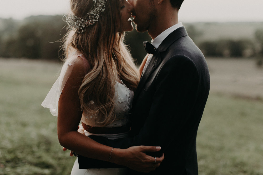 Weddingphotographer dordogne France _-3.jpg