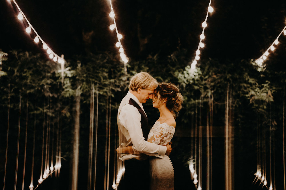 Weddingphotographer dordogne France _-8.jpg