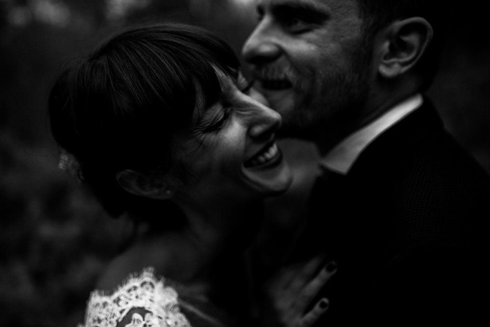 Weddingphotographer dordogne France _-20.jpg