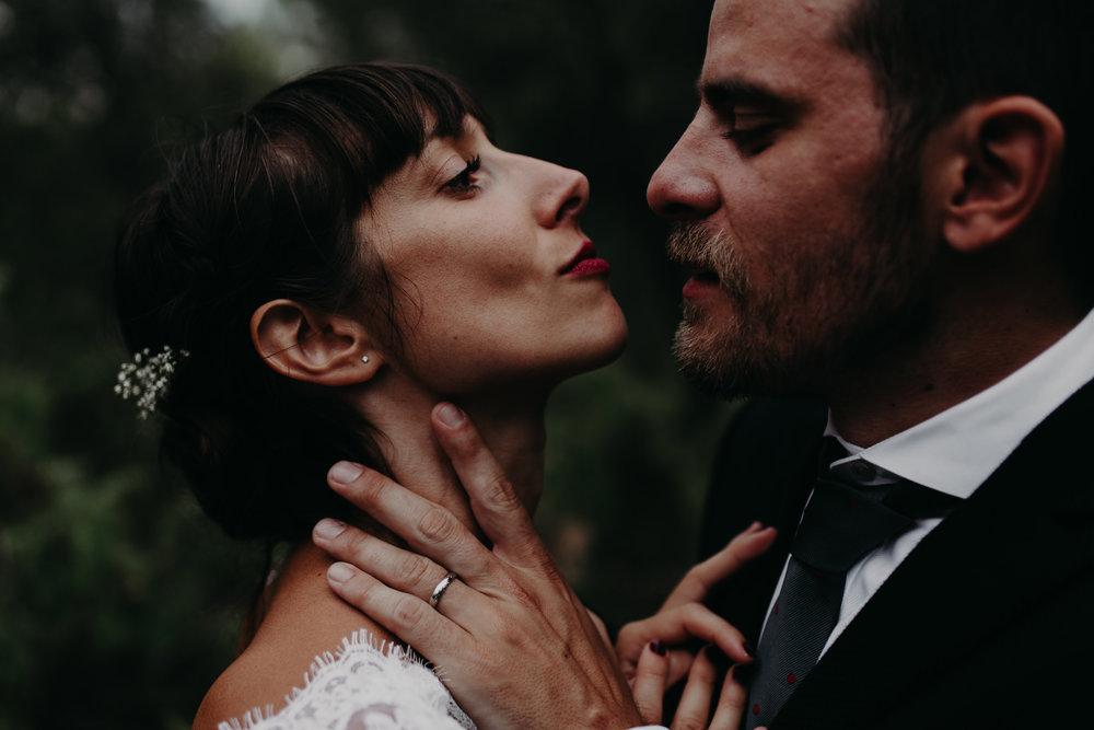Weddingphotographer dordogne France _-21.jpg