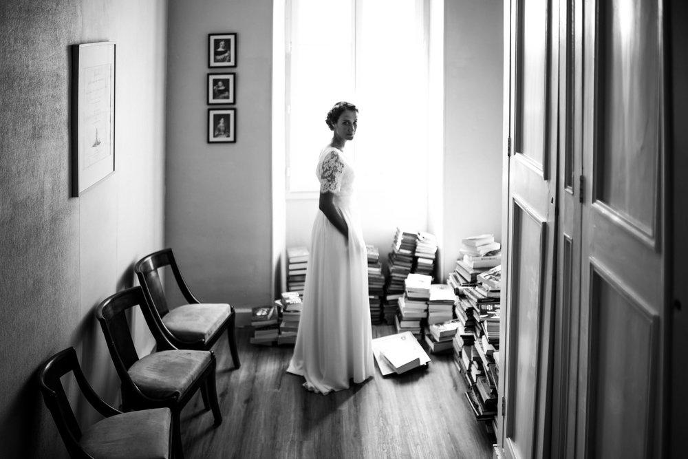 Weddingphotographer dordogne France _-24.jpg