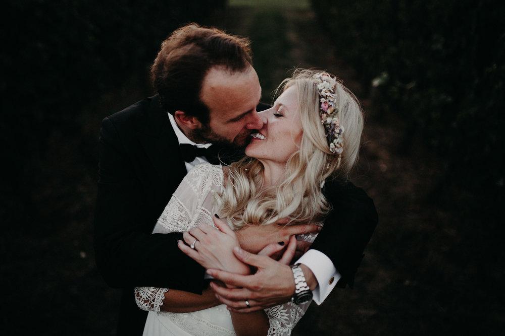 Weddingphotographer dordogne France _-26.jpg