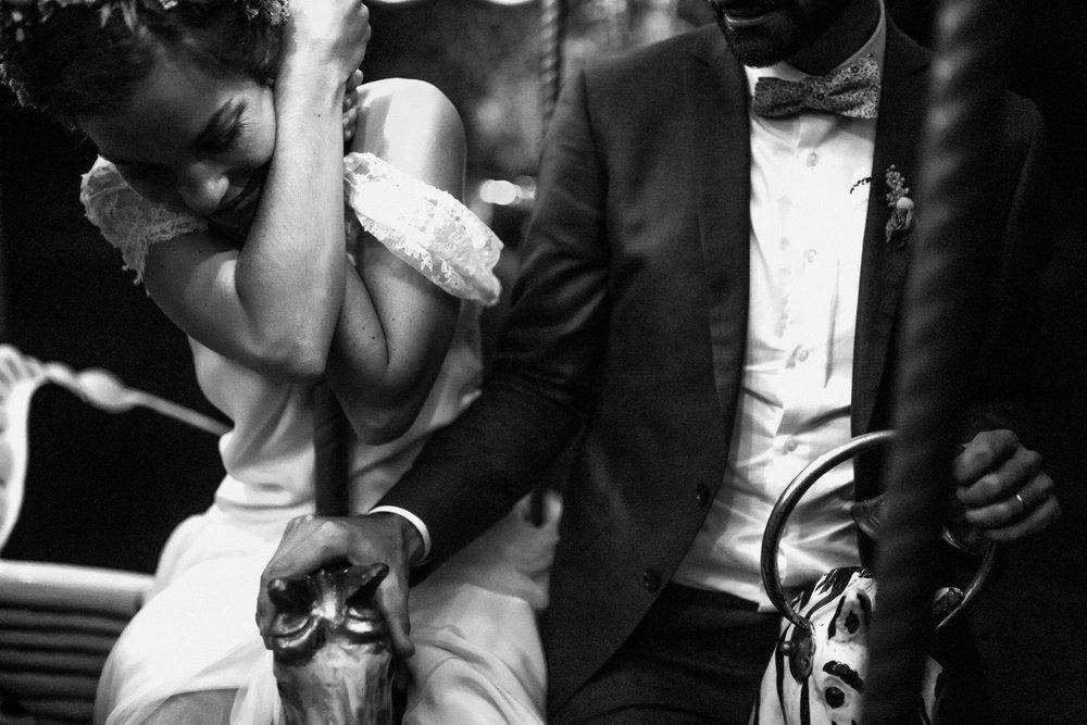 Weddingphotographer dordogne France _-32.jpg