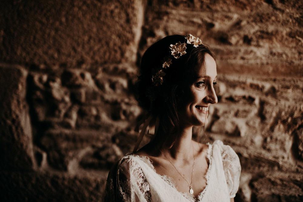 Mariage auvergne photographe wedding_-17.jpg