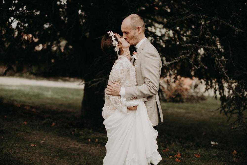 Mariage auvergne photographe wedding_-20.jpg
