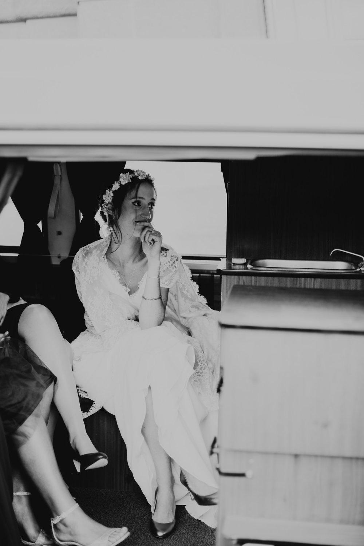 Mariage auvergne photographe wedding_-24.jpg