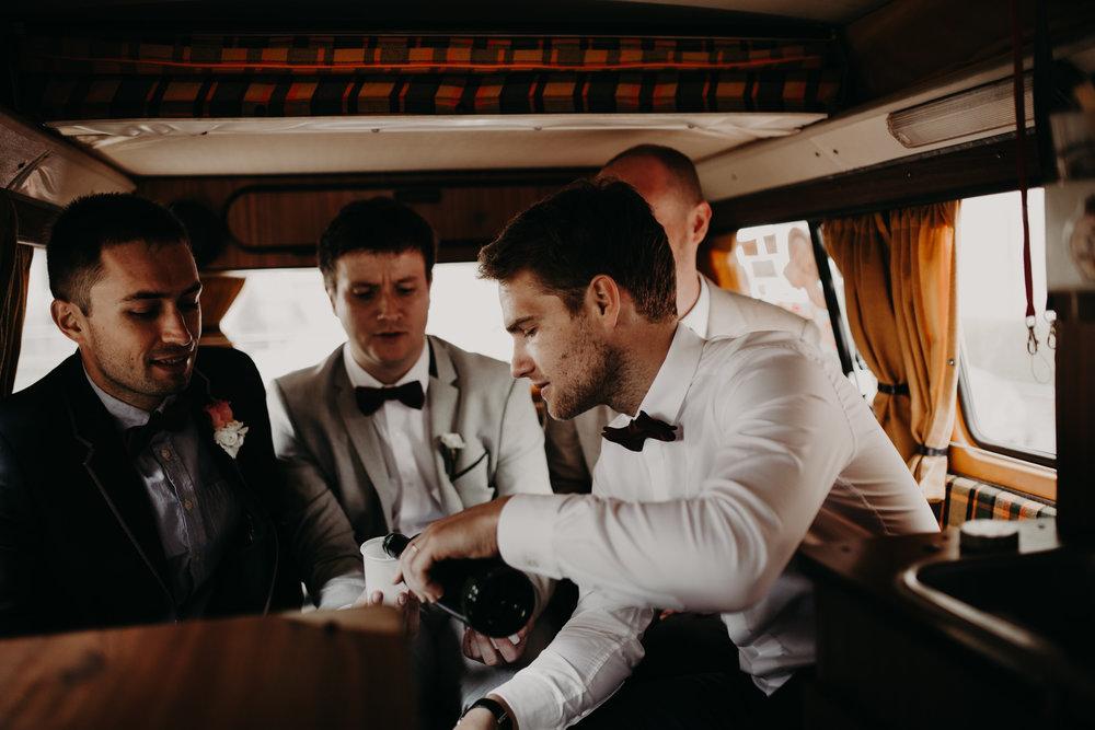 Mariage auvergne photographe wedding_-25.jpg