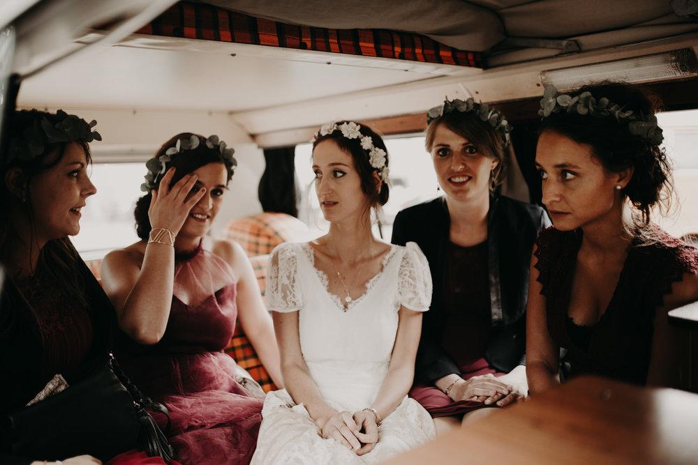 Mariage auvergne photographe wedding_-30.jpg