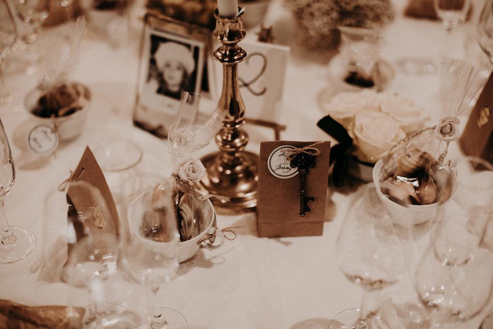 Mariage auvergne photographe wedding_-41.jpg