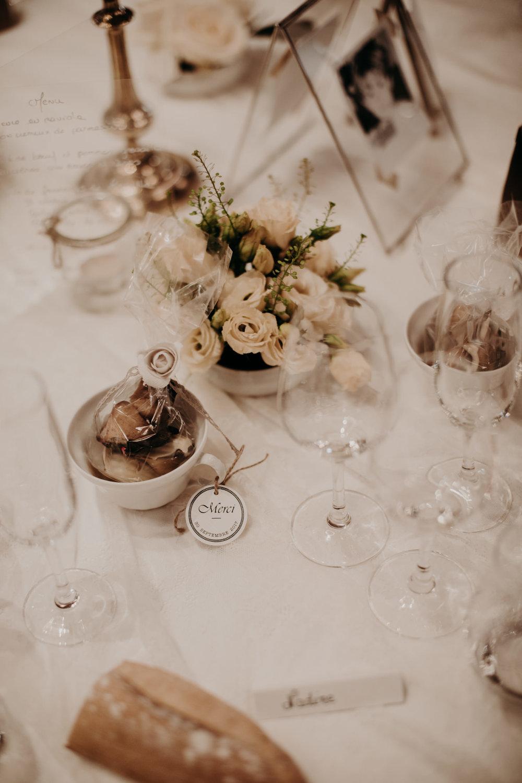 Mariage auvergne photographe wedding_-42.jpg