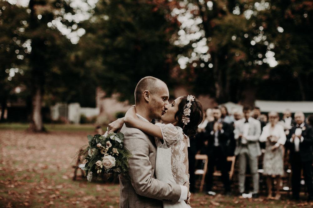 Mariage auvergne photographe wedding_-50.jpg
