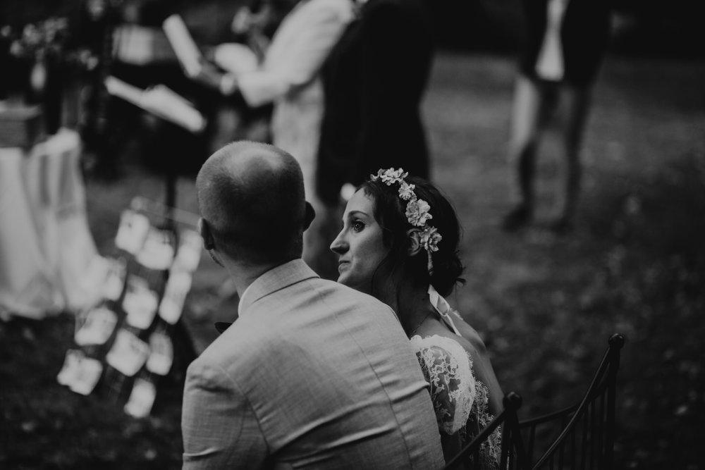 Mariage auvergne photographe wedding_-57.jpg