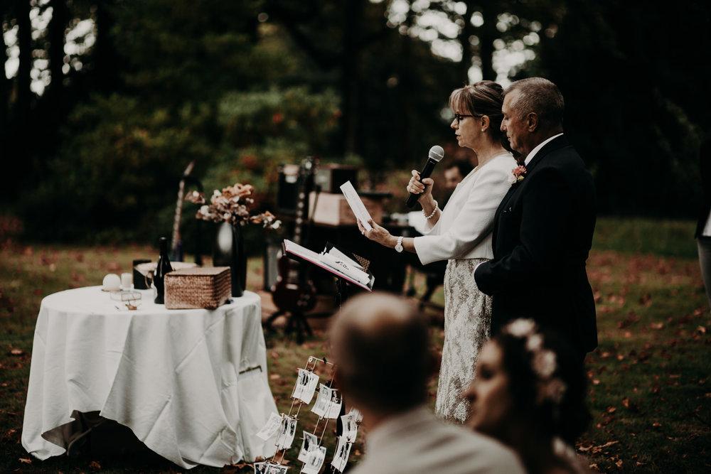 Mariage auvergne photographe wedding_-58.jpg